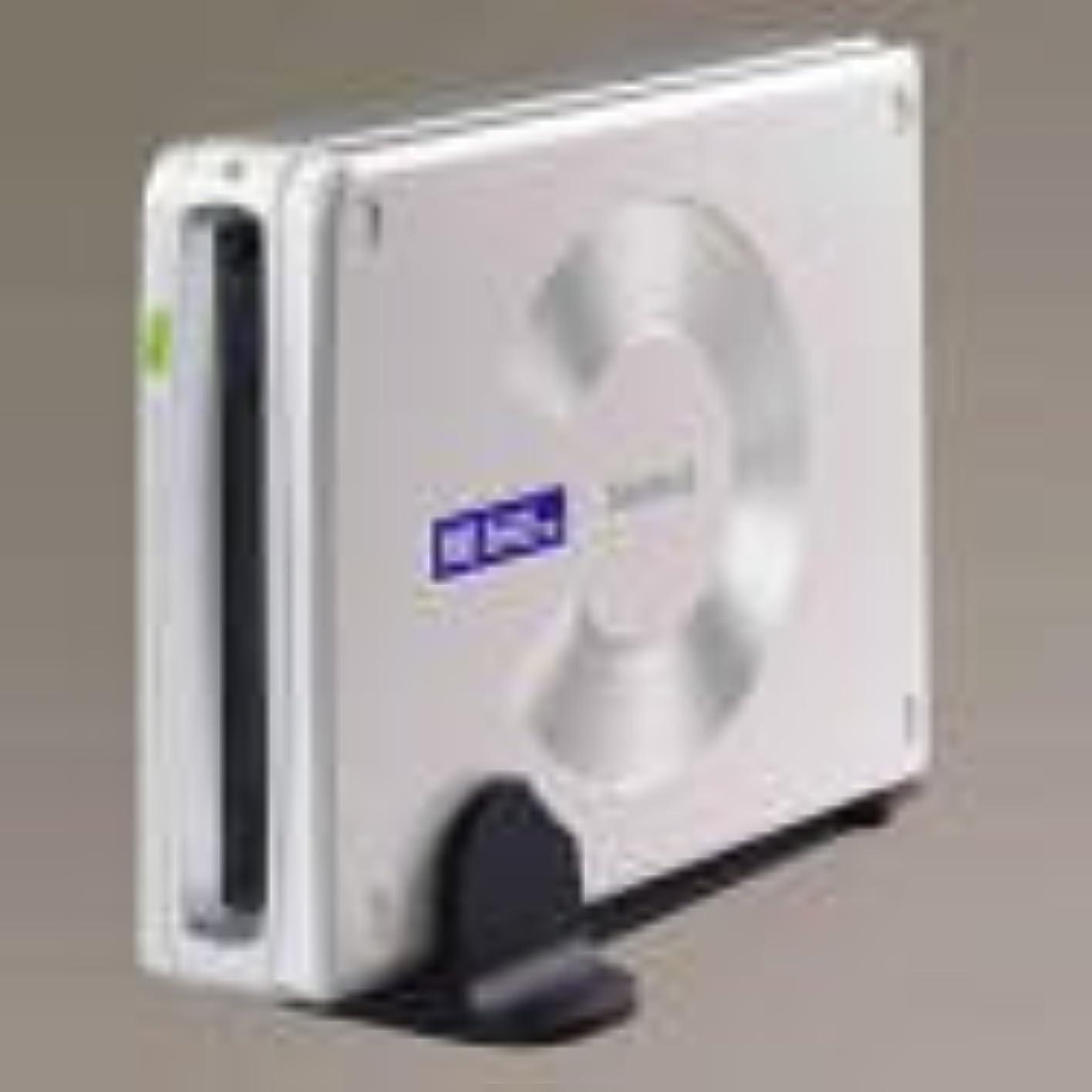 つぶすプロフェッショナル発動機I-O DATA MOC-U640(SL)
