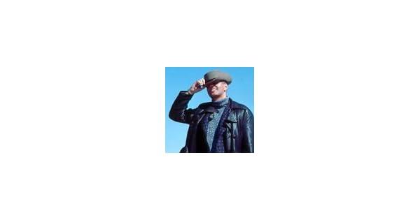 Amazon William Maltese Livres Biographie Crits Livres Audio