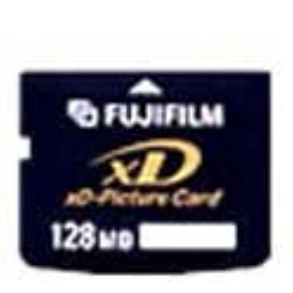 おじいちゃん宇宙船バルクFUJIFILM DPC-M1GB xD-Picture Card 1GB