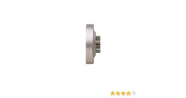 """Sägekette passend für Echo CS 285 30 cm 3//8/"""" 45 TG 1,3 mm Halbmeißel chain"""