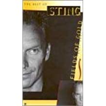 Fields of Gold: The Best of Sting, 1984-1994