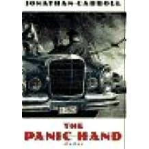 The Panic Hand