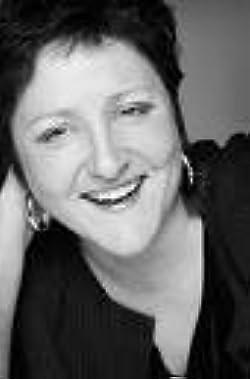 Amazon.fr: Anne B. Ragde: Livres, Biographie, écrits, livres audio, Kindle
