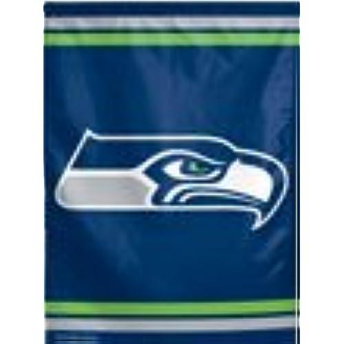 Popular Seattle Seahawks Wall decor: Amazon.com UY07