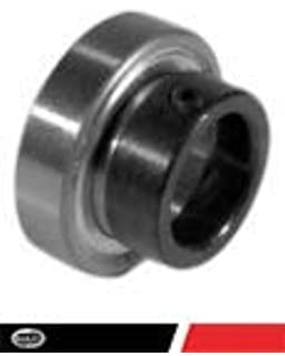"Premium CSA208-24 Insert Ball Bearing 1-1//2/"" Bore  w// Locking Collar /& Set Screw"