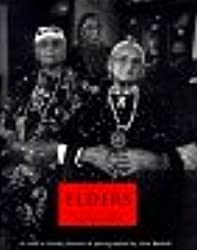 The Book of Elders: The Life Stories of Great American Indians