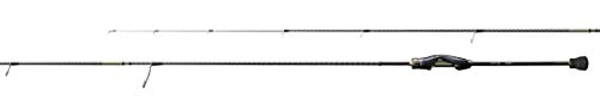 [해외] 시마노 소아레SS AGN구 S610SUL-S
