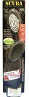 product image for Radius Toothbrush Soft Left Hand Scuba