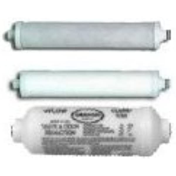 Compatible Reverse Osmosis Membrane Filter will fit in Culligan AC30 by WFE Filters TW30-CAC-36