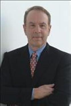 Laurence Leamer