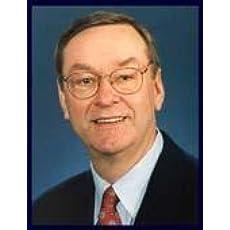 Roy J. Lewicki