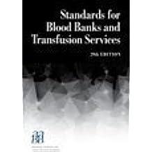 amazon com aabb american association of blood banks books rh amazon com aabb technical manual 2017 AABB Technical Manual Purple