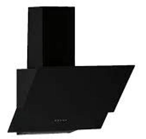 Campana Hyundai Hyca60dcn Decorativa 60cm Negra: Amazon.es: Grandes electrodomésticos