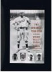 The Monarchs: 1920-1938, Featuring Wilber