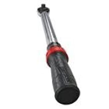 CRAFTSMAN 9-31425 Micro-Clicker Torque Wrench 1/2'' Drive