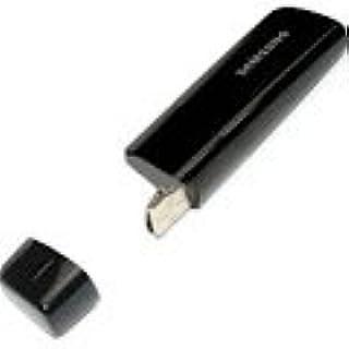 Samsung BN96-15195A Wireless Lan Adaptor, Dongle, USB, WIS1 (B00AKDO3OG) | Amazon price tracker / tracking, Amazon price history charts, Amazon price watches, Amazon price drop alerts