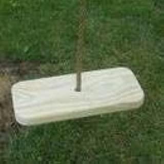product image for Wood Tree Swings Whatchamacallit, Tree Swing