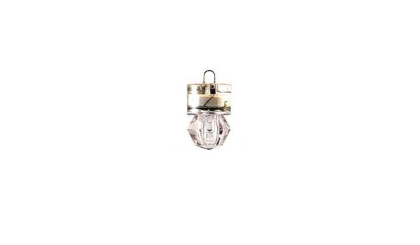 Water Activated Strobe Lindgren Pitman Duralite Diamonds