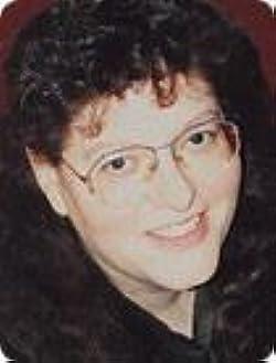 Dee Henderson