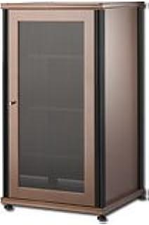 Salamander Designs SB402C/B Synergy Series Cabinet
