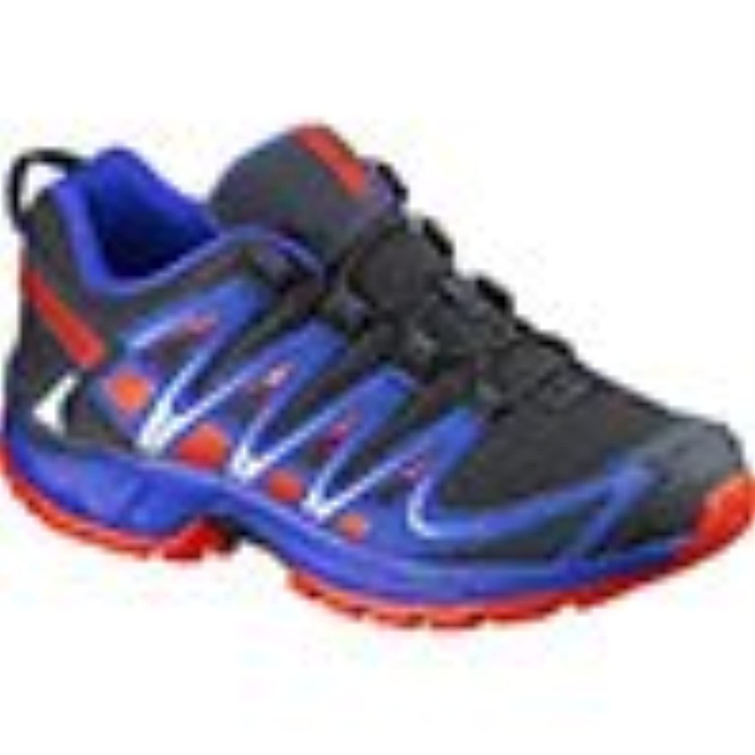 Salomon Junior XA Pro 3D Trail Running Shoes - AW16 - J12.5