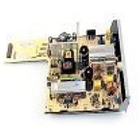 Lexmark T650 LVPS - OEM - OEM# 40X4355