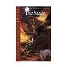 The Siege by Lasky, Kathryn [Scholastic Press,2004] (Paperback)