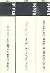 Das Boot  Die Festung  Der Abschied: Drei Bände in Kassette