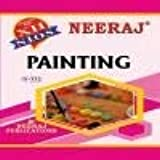 Nios Painting Class 12 Study Guide And Model Paper English Medium As Per Latest Syllabus