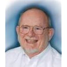 David J Keyser