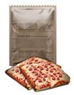 product image for XMRE Meals 12 Case of Pizza Slice