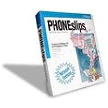 PHONEslips 5-user Version 12.0