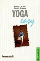 Yoga easy.