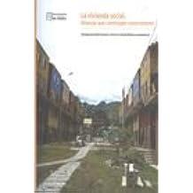 ALIANZAS QUE CONSTRUYEN CONOCIMIENTO, LA: Clemencia ESCALLÓN GARTNER: 9789586959018: Amazon.com: Books