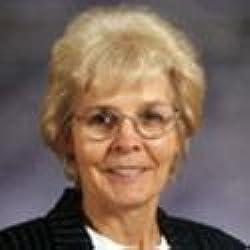 Mary Buddemeyer-Porter
