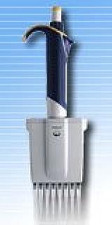 EV8-50, Evolution 8 Channel Manual Pipette, 5-50 µL