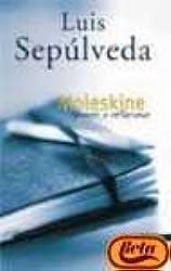 Moleskine - apuntes y reflexiones - (Ficcionario)