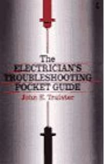 Commercial Electrical Wiring | Commercial Electrical Wiring Amazon Co Uk John E Traister
