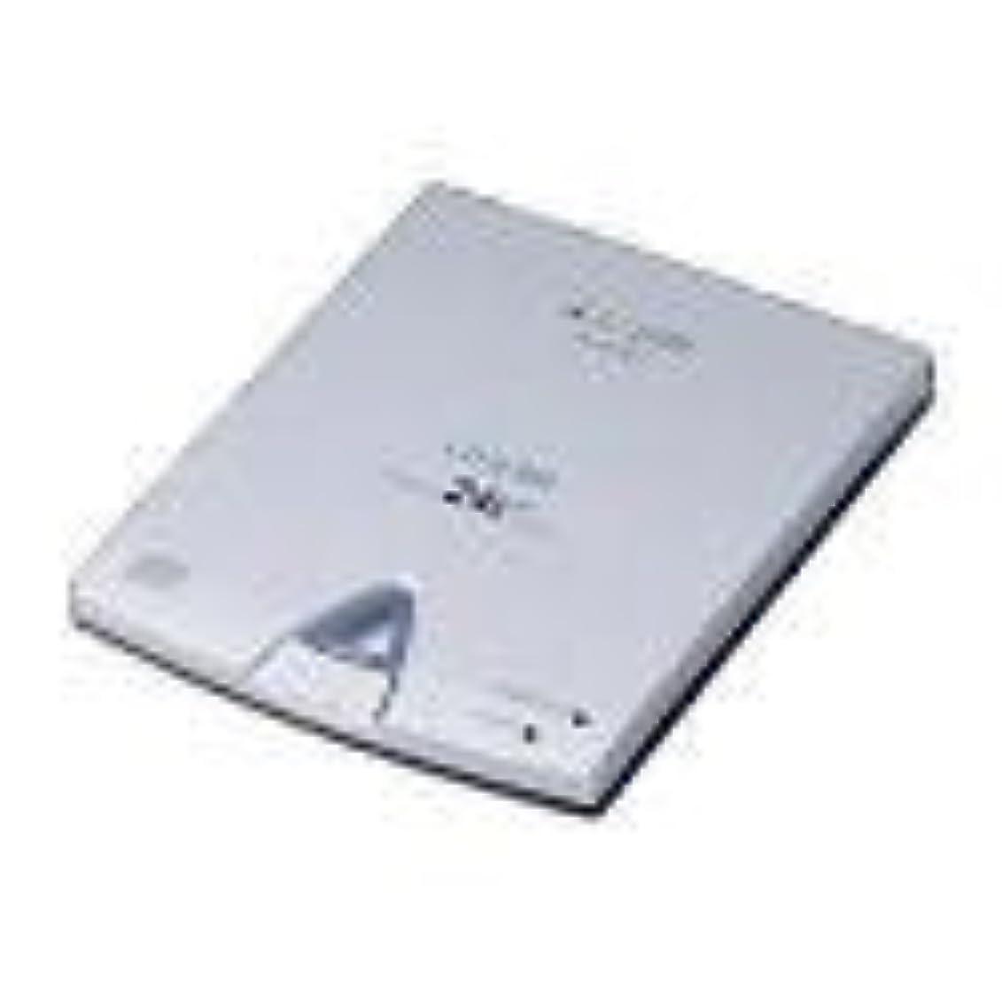 主導権割り当て羊の(クールリート) COOLEAD スリムなUSB外付けCD-RW.DVD-ROMドライブ,ラップトップ、デスクトップおよびノートブック(ブラック)