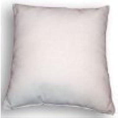 24  X 24  Pillow Insert Non-woven