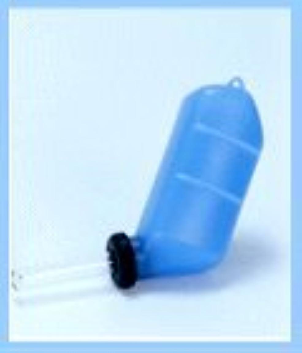 反動後方検査ミニアニマン ウサギ専用ドリンカー 交換浄水フィルター