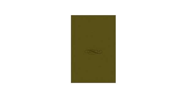 Historia del periodismo en España. 3. El siglo XX: 1898-1936 El Libro Universitario - Manuales: Amazon.es: Saiz, María Dolores, Seoane Couceiro, María Cruz: Libros