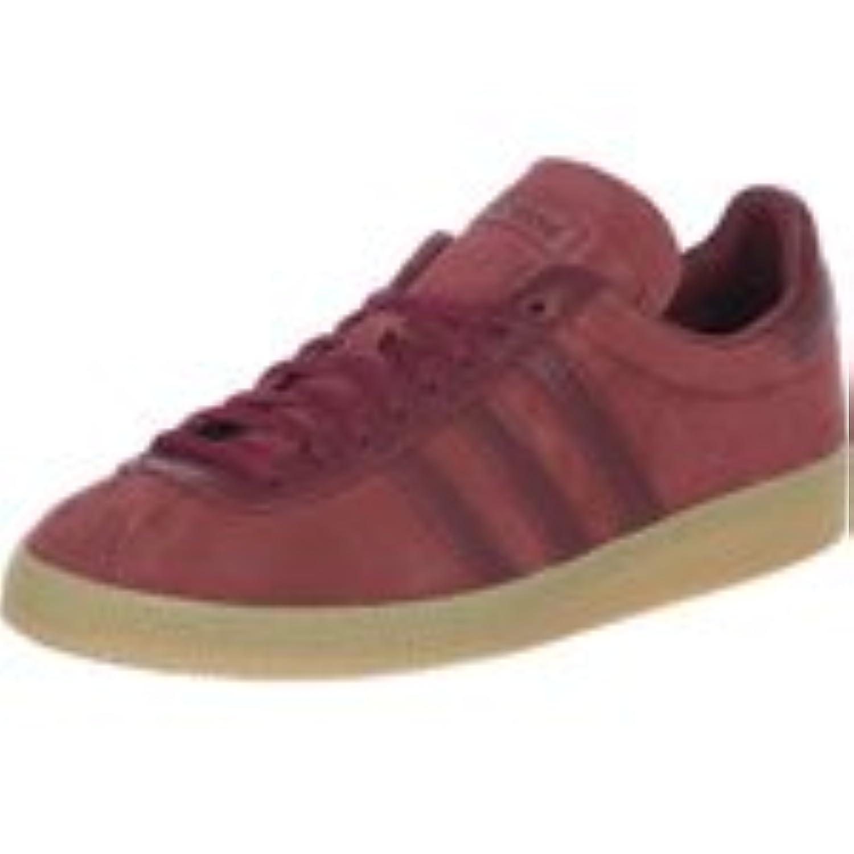 Adidas Topanga Trainers Maroon 6 Child UK