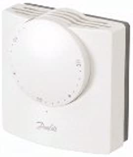 11Kolz%2BmqqL._AC_UL320_SR278320_ danfoss randall ret230p room thermostat amazon co uk diy & tools danfoss ret230p wiring diagram at gsmportal.co