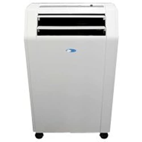 Energy Efficient Air Conditioner Amazon Com