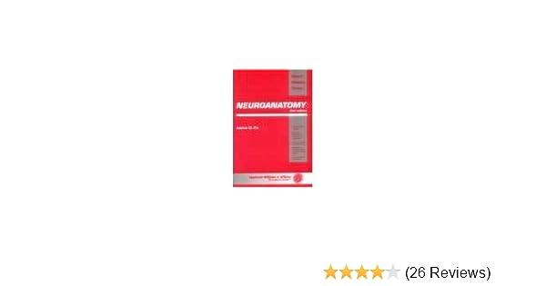Brs Neuroanatomy Fix 9788189960216 Amazon Com Books