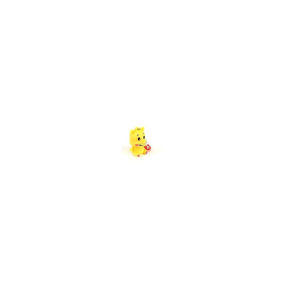 Winnie The Pooh Yellow Bear 2GB USB Flash Memory Pen Drive Stick