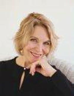 Kay Sloan