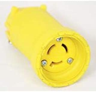 product image for Widia Gtd GT275005 - Forming Tap Bottoming Chamfer 3-35/64 L