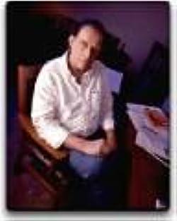 Christopher Locke